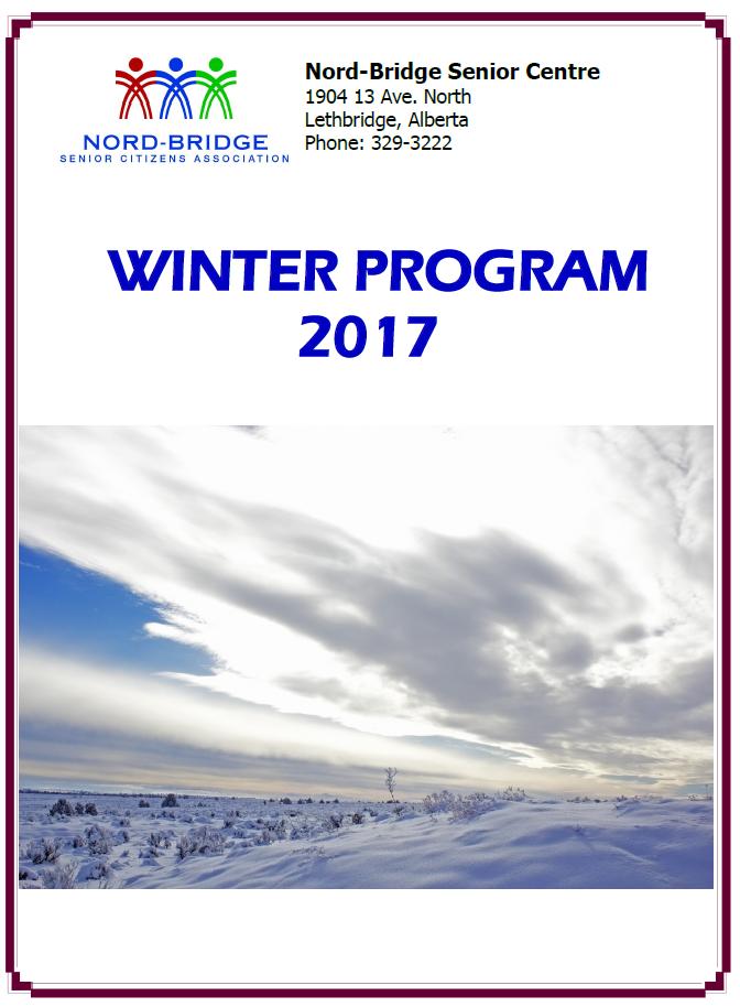 winter-2017-cover