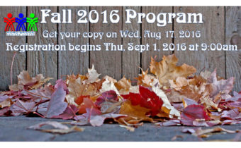08-fallprogram