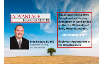 advantage-hearing-october-2016