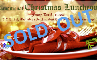 christmast-luncheon-sold-out