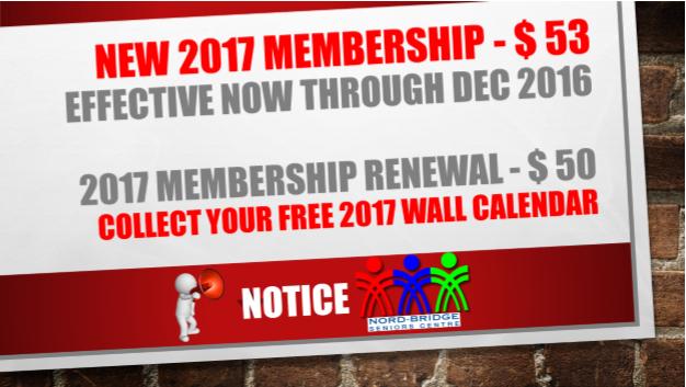 membership-2017